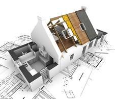 Garanties Livraison Constructeur De Maisons Individuelles Le Contrat De Construction De Maison Individuelle Ccmi